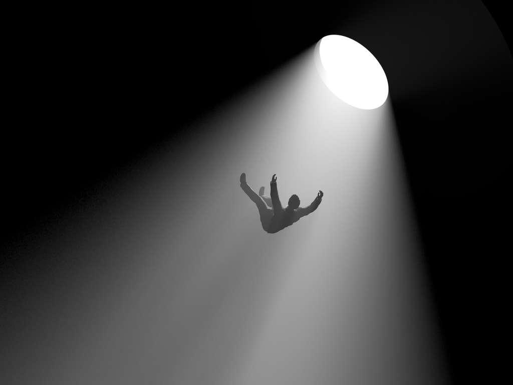 La dépression est un trouble psychiatrique qui touche environ 20 % des personnes au moins une fois dans leur vie. © Photobank, Adobe Stock