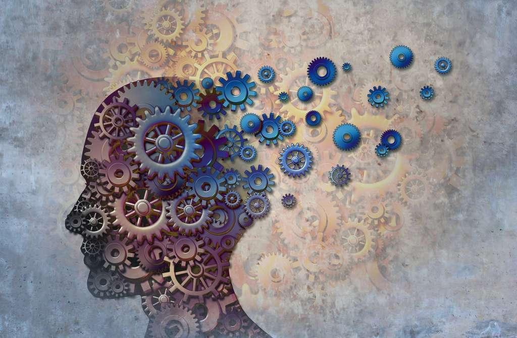 La maladie d'Alzheimer est toujours incurable. Les essais cliniques se succèdent et se soldent par des échecs. © freshidea, Fotolia