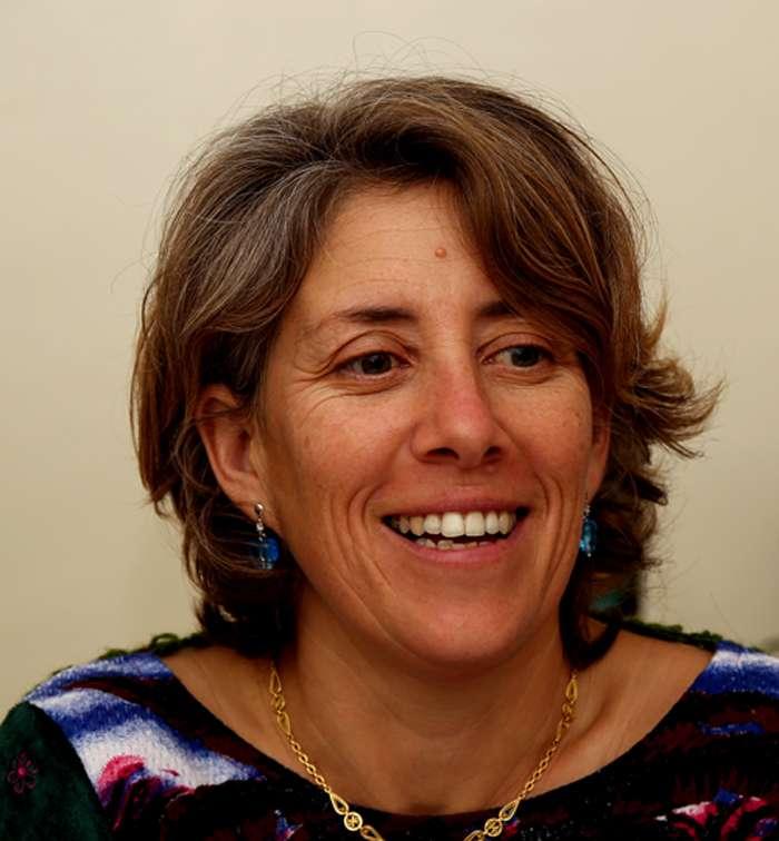 Sandrine Ruitton qui a rédigé cette page, est enseignant-chercheur, spécialiste des poissonsau MIO (Mediterranean Institute of Oceanography, Aix-Marseille Université) et membre des Conseils scientifiques des parcs nationaux de Port-Cros et des Calanques. © Yoan Eynaud -Tous droits réservés - Reproduction interdite