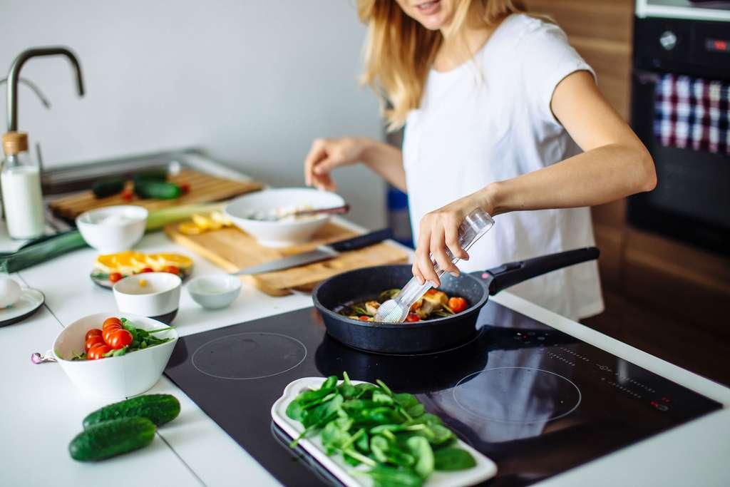 Quel est le prix d'une cuisine sur mesure ? © alfa27, Adobe Stock