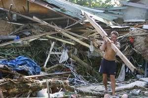 Grace au système Japonais, l'alerte au séisme pourra être donnée 40 secondes avant la secousse.