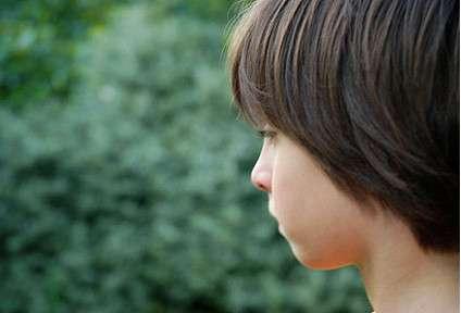 Mieux connaître l'autisme. © University of Leeds