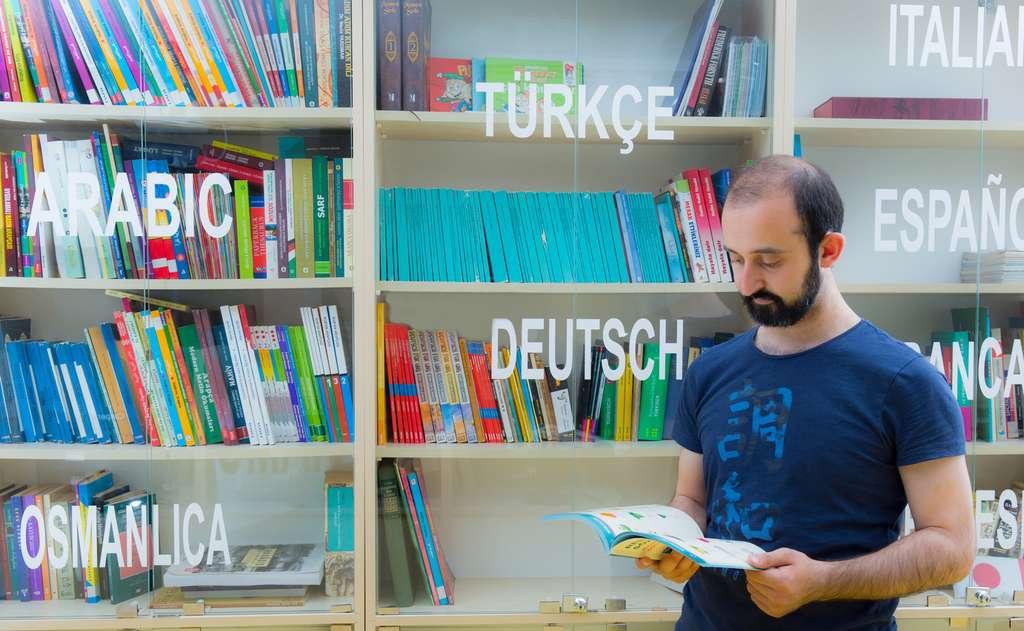 Les bilingues possèdent une malléabilité et une souplesse cognitive supérieures à la moyenne. © gkhngrlyn, Fotolia