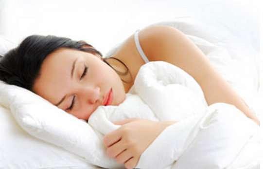 Le sommeil paradoxal est la phase du rêve. © Valua Vitaly, Fotolia