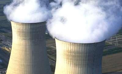 Tout savoir sur l'énergie nucléaire. © DR