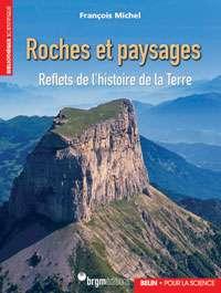 Roches et paysages. Cliquez pour acheter ce livre