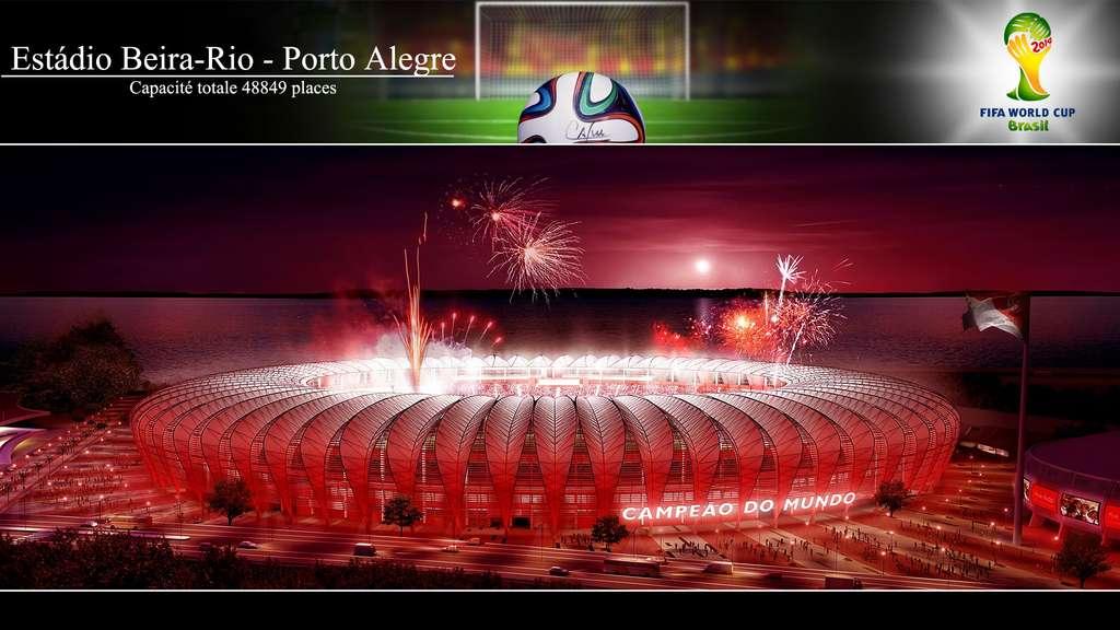 Stade José-Pinheiro-Borda