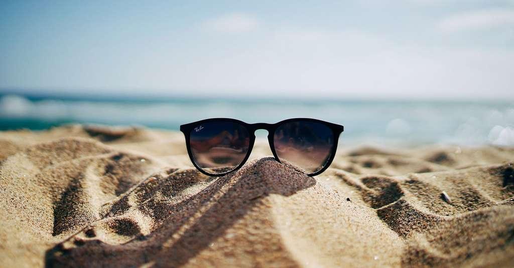 Savoir protéger ses yeux. © Pexels, Pixabay, DP