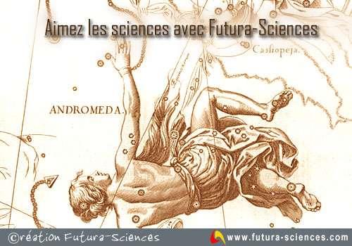 Aimer les sciences