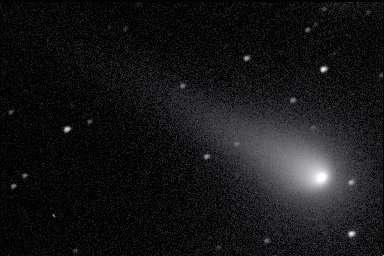Comète C/2002 T7 (LINEAR)