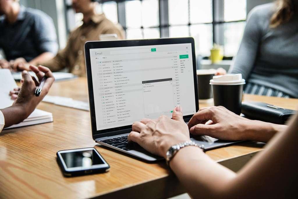 Le Service client est au cœur de la réussite d'une entreprise. © rawpixel.com, PxHere