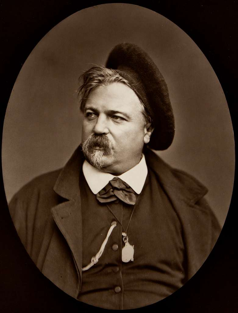 Alfred Grévin vers 1870 © Goupil Company, Paris, Wikimedia Commons, Domaine public