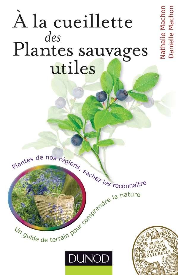 Cliquez sur les couvertures des livres pour en savoir plus sur le site des éditions Dunod. © Dunod