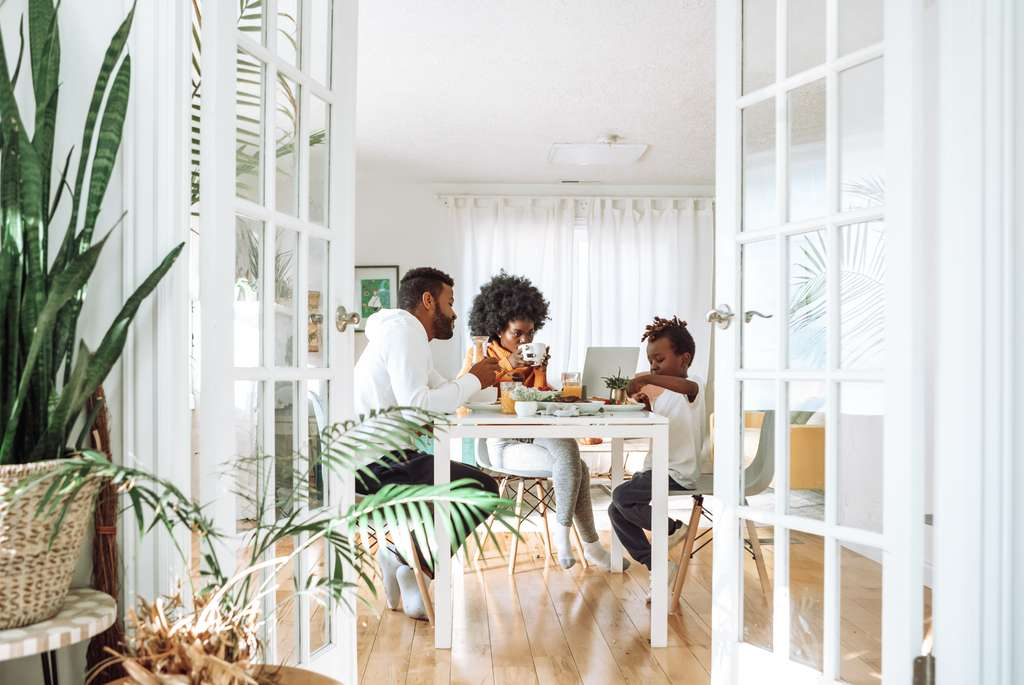 Les locataires ont obligation de souscrire une assurance logement. © Jimmi Dean, Unsplash