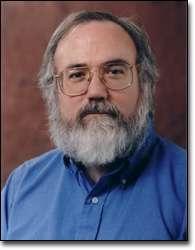 Mitch Wilkes est un professeur associé au Department of Electrical Engineering & Computer Science de l'université Vanderbilt. © DR