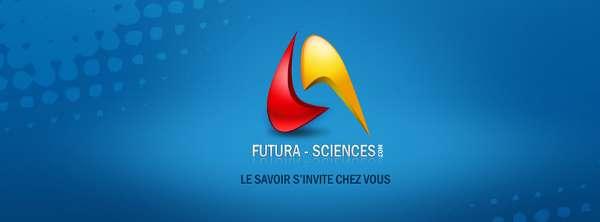 Plus de 100 millions d'internautes dévorent chaque année les contenus de Futura-Sciences. © FS