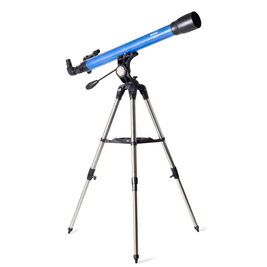La lunette astronomique Stelescope 70 : 159 euros chez Stelvision