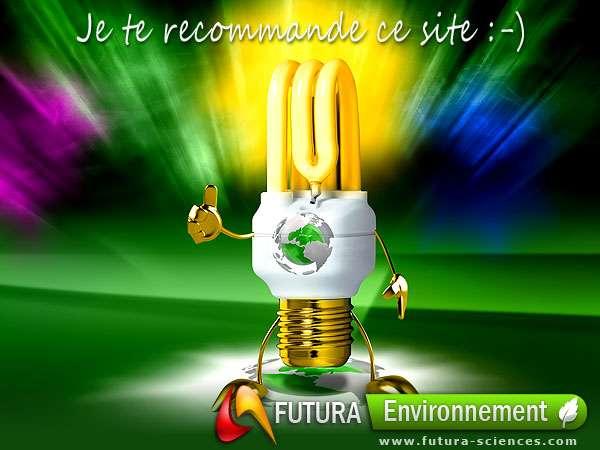 Je te recommande Futura-Environnement