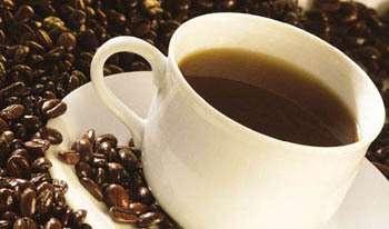 Une consommation excessive de café augmente-t-elle le risque d'infarctus ? D'après les résultats d'une équipe de Toronto : Oui et Non ! (Crédits : www.dgpc.org)