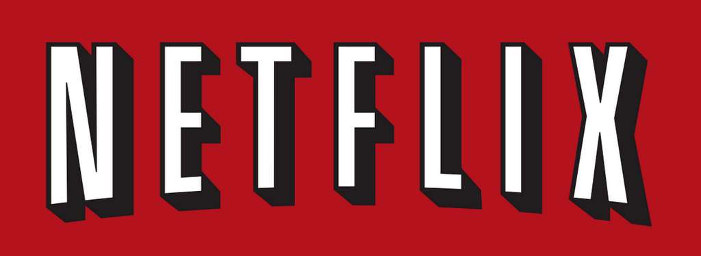 Netflix a été fondé en 1997. © Netflix, Wikimedia Commons, DP
