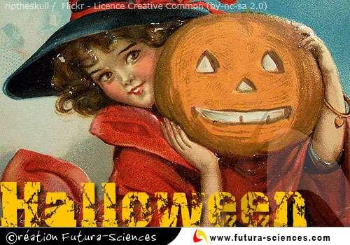 Halloween brrrrrrrrrrr