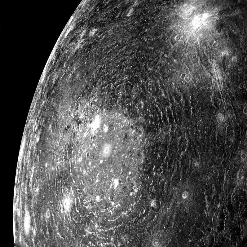 Callisto 2