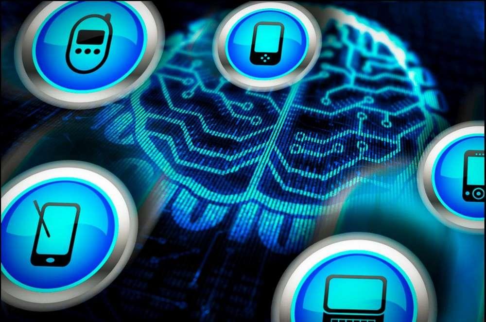 Eyeriss, le processeur graphique du MIT, comporte 168 cœurs de calcul. Son architecture est optimisée pour le fonctionnement des réseaux neuronaux convolutifs qui sont notamment utilisés par les applications de reconnaissance vocale et d'images. © MIT