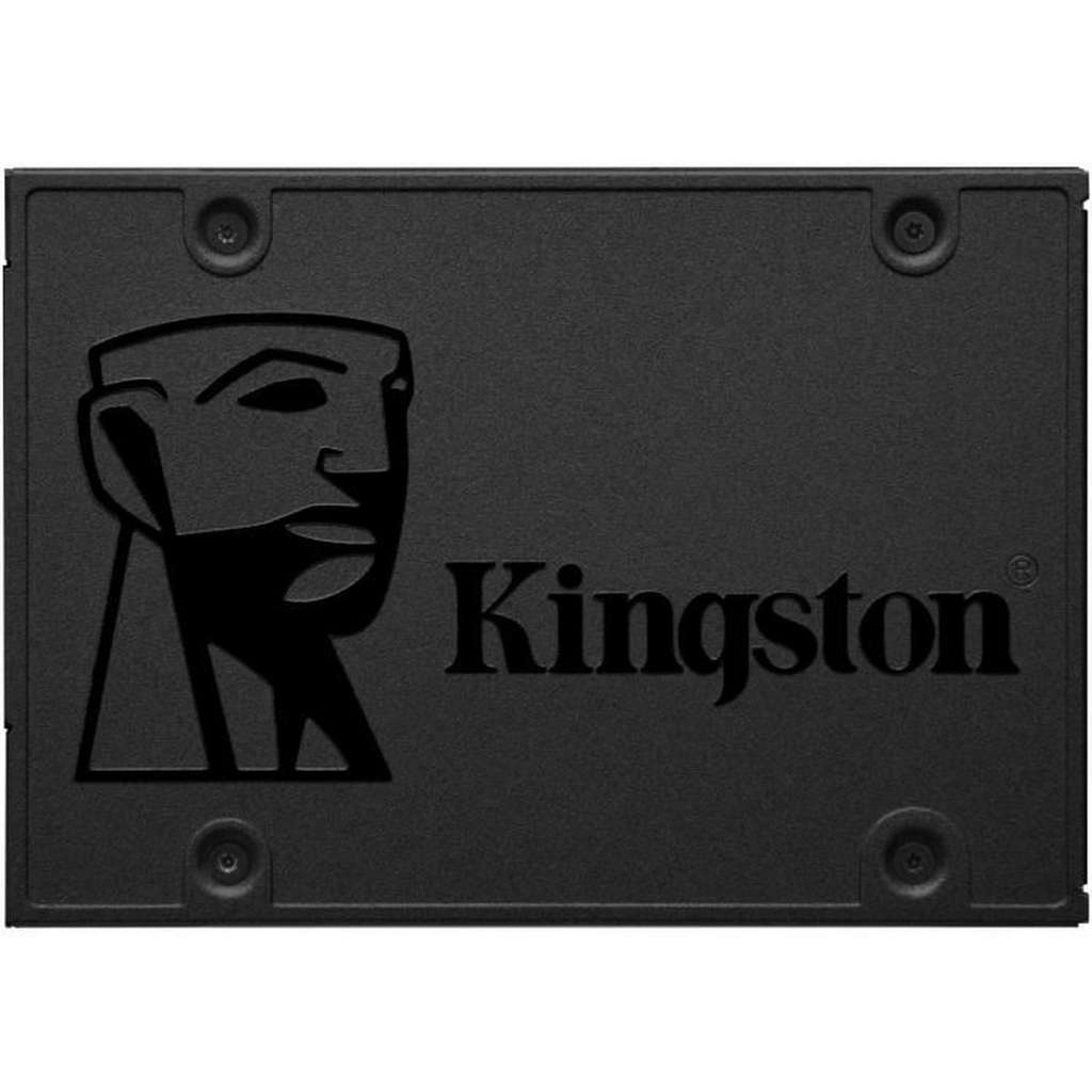 KINGSTON - Disque SSD Interne © Cdiscount