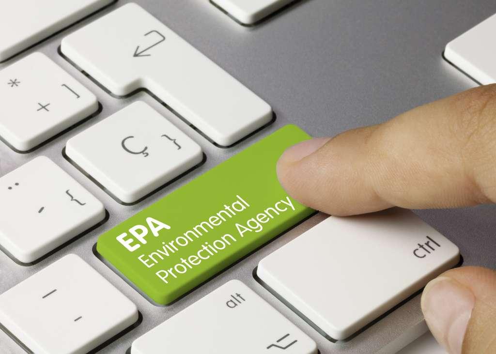 Cette règle contraignante pour l'EPA serait une catastrophe selon les scientifiques. © momius, Adobe Stock