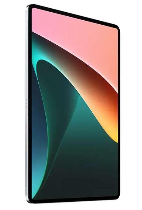 La tablette Xiaomi Pad 5 © AliExpress