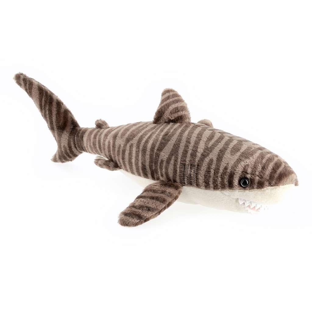 Peluches animaux marins, 6 à 29 euros sur Mémoires d'océans