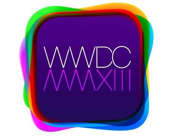L'Apple Worldwilde Developers Conference se tiendra du 10 au 14 juin, à San Francisco. © Apple Inc.
