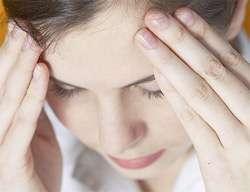 Que se passe-t-il dans notre corps lorsque nous sommes stressés ? © DR