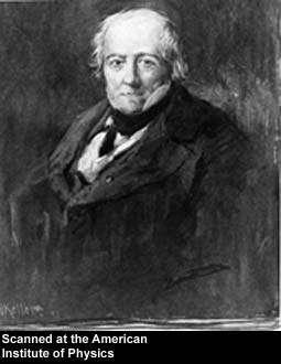 Jean-Baptiste Biot
