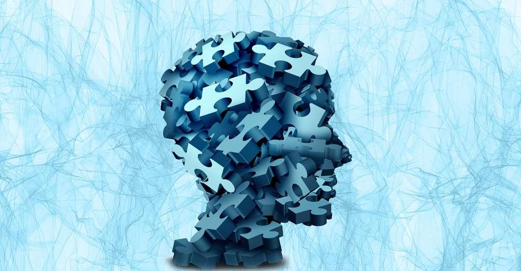 Qu'est-ce que l'autisme ? © Freshidea, Fotolia