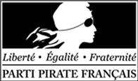Le Parti Pirate Français, le petit frère du Pirate Party