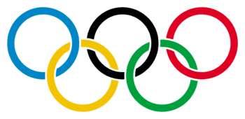 Les Jeux olympiques sont un rendez-vous incontournable pour les grands sportifs, qui n'hésitent pas à employer les ressources des technologies pour devenir champions, arriver à de meilleures performances, même si elles ne font pas tout... © Domaine public