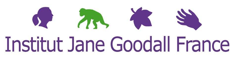 L'institut Jane Goodall France est une association loi 1901 sans but lucratif, reconnue d'intérêt général. Sa mission est la protection de la biodiversité, l'aide au développement durable des communautés locales et l'éducation environnementale. L'institut Jane Goodall France, un des 28 instituts de par le monde, mène divers programmes et campagnes en France et soutient des projets en Afrique. © Institut Jane Goodall France