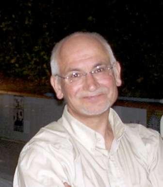 Jean-Claude Marquié est neuro-psycho-ergonome, directeur de recherche au sein du laboratoire « Cognition, langues, langage, ergonomie, Laboratoire travail et cognition » (CLLE-LTC) de l'Université Toulouse II-Le Mirail. Il est vice-président de l'Association Visat (vieillissement, santé, travail). © CNRS