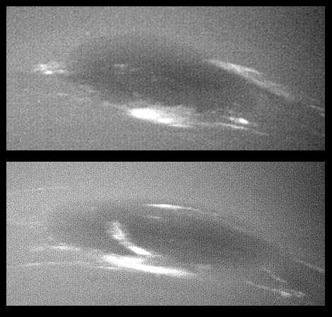 Neptune2