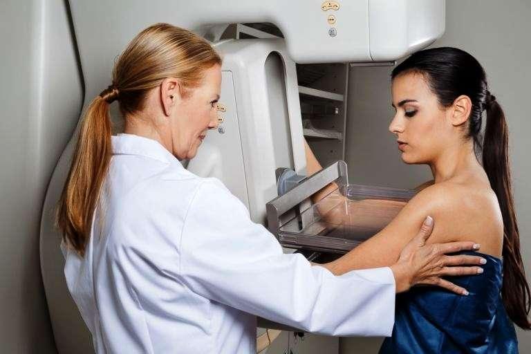 Le cancer reste aujourd'hui la deuxième cause de décès dans le monde. Le taux de mortalité recule toutefois dans les pays développés. ©Tyler Olson, shutterstock.com