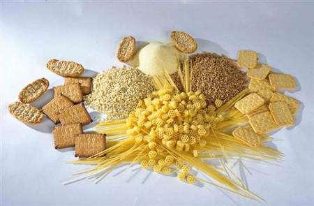 Pour les différentes utilisations alimentaires, il est nécessaire de créer les variétés les mieux adaptées. Exemple des céréales © GNIS