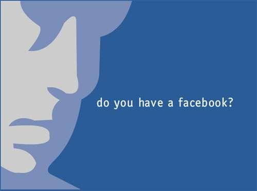 Facebook, reflet de notre société. © Alessio85, Flickr CC by 2.0