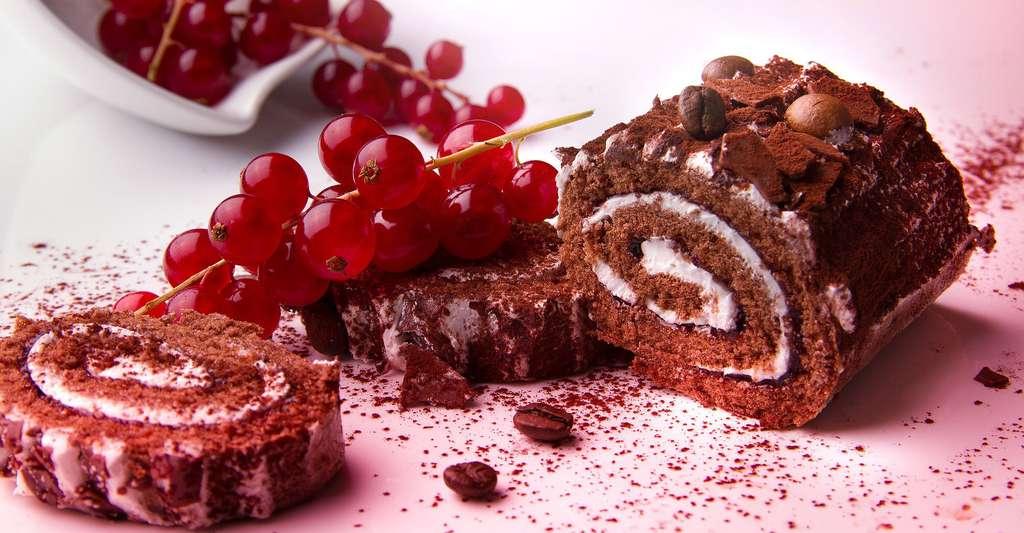 Trop de surchage en sucres. © Sponchia, Pixabay, DP