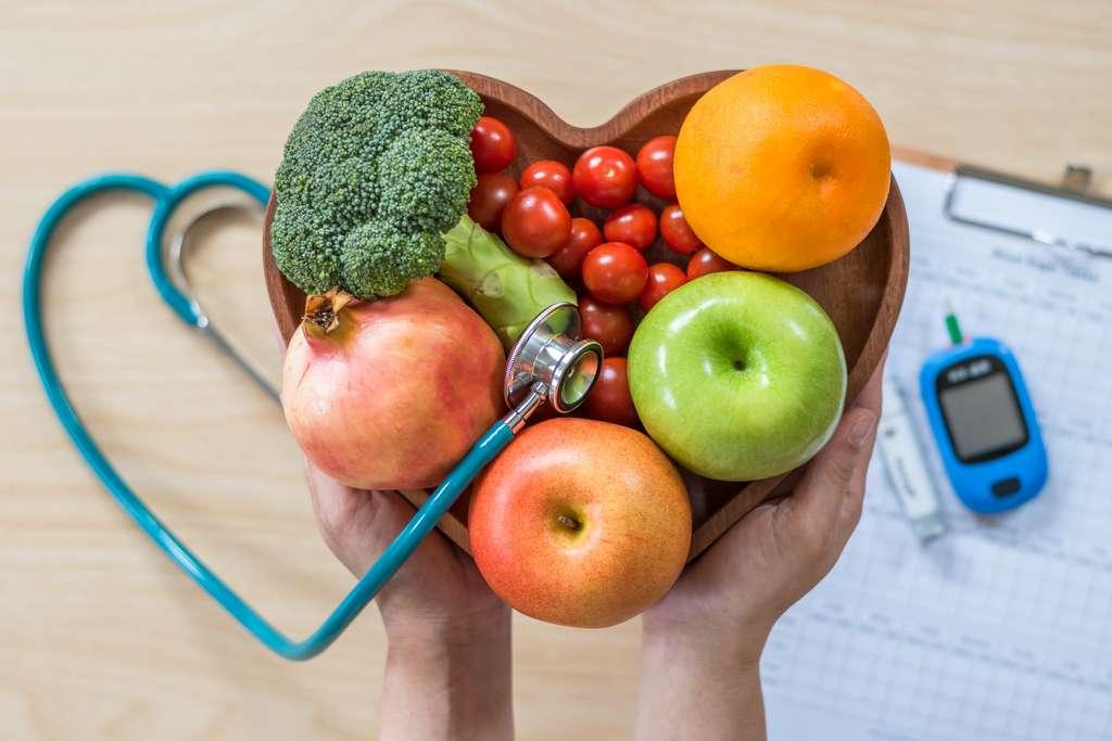 La prévention, aussi importante et cruciale soit-elle, ne suffit pas à constituer un système de santé optimal. © Chinnapong, Adobe Stock