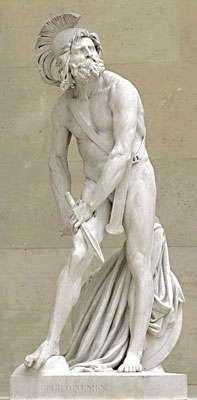 Philopoemen 1837