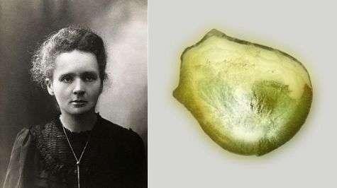 En savoir plus sur Marie Curie. © Domaine public/Jurii, Wikipédia, cc by 3.0