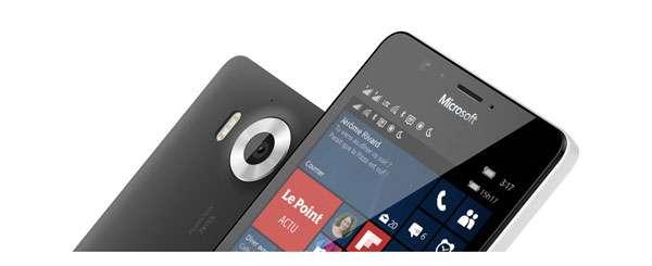 Windows 10. © Microsoft
