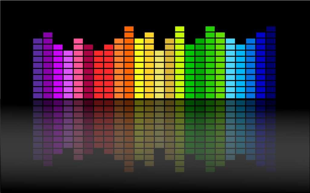 Le bruit a des effets sur la santé. © OpenClipart-Vectors, CC0
