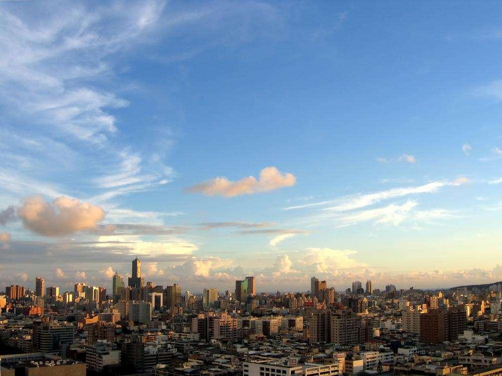 La pollution, due à l'activité humaine, entraînera-t-elle une augmentation des maladies liées à la toxicité de l'oxygène ? © Shi Yali, Stockvault.net